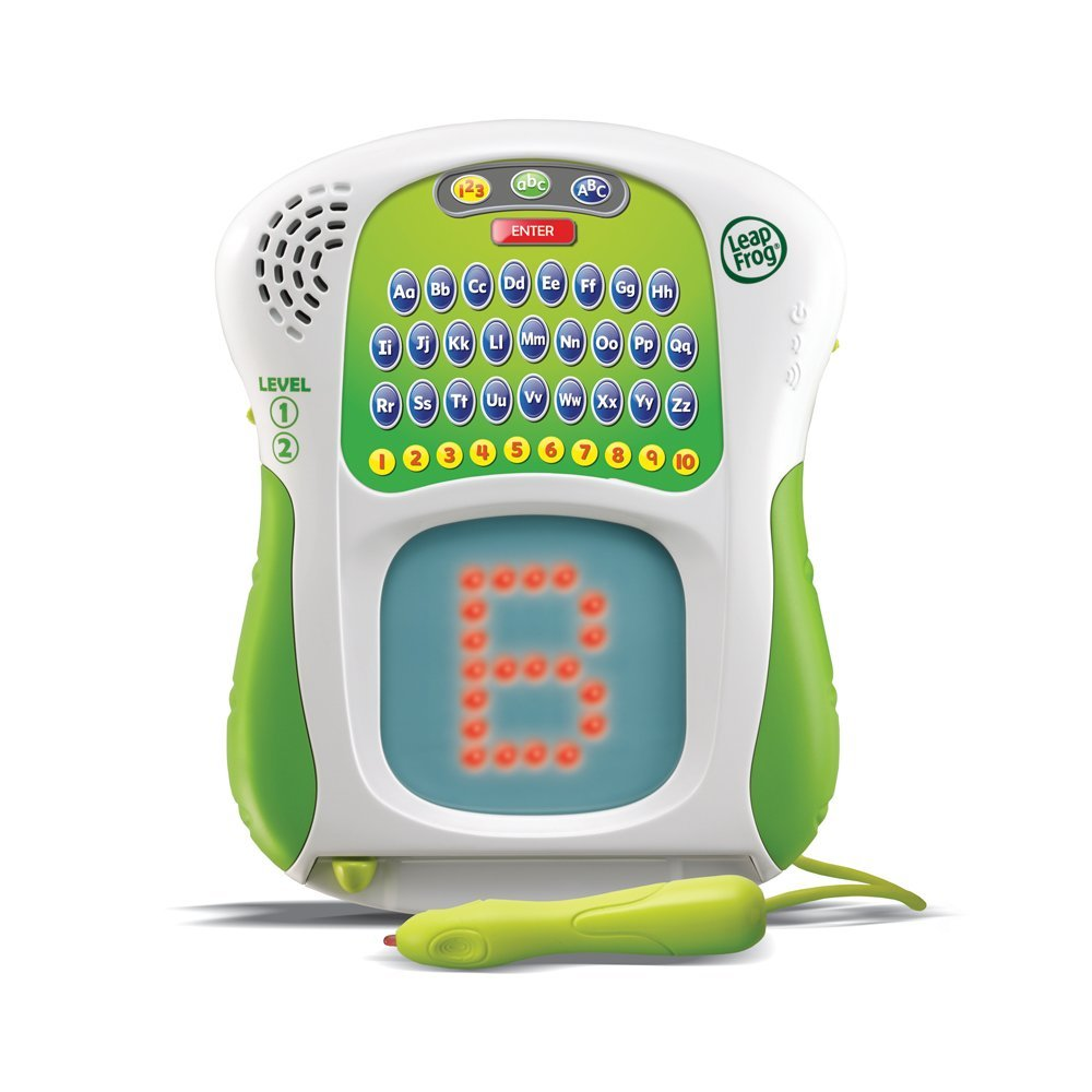 Leapfrog Scribble and Write Pad